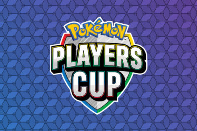 Metal Patching Through the Players Cup!