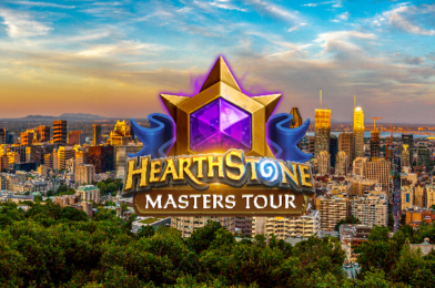 Lineup Analysis for Masters Tour: Montreal