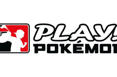 Demystifying the Tournament Scene – a New Player's Guide